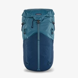 PATAGONIA ALTAVIA PACK 28L Abalone Blue