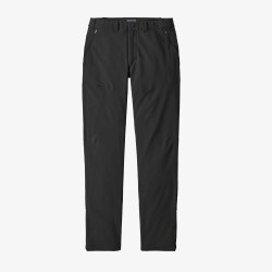 Patagonia Men's Altvia Trail Pants - Short black