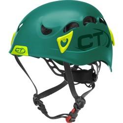 Ct Climbing GALAXY verde scuro /verde