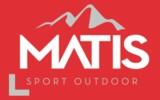 MATIS SPORT OUTDOOR Tutto per la montagna, l'alpinismo e l'outdoor